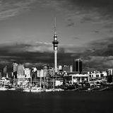 Liquid Lowdown 02-09-2013 on New Zealand's Base FM 107.3