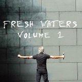 Roger Waters - Fresh Waters Vol.1