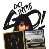 Go indie Go minimix #01 I Promoters > Deejays