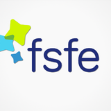 Session 3.07 – FSFE Summit 2016 and Some Tunes