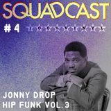 #4 Jonny Drop - Hip Drop 3