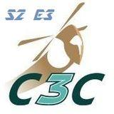 C3C S2 E3
