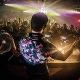 Jody Wisternoff - Soundcloud DJ Mix - March 2019