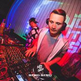 Killthepop - SMD On Air - PartyBumm - 2017-04-21