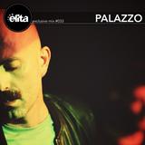 Palazzo x Elita - Haunted House 115 ◆ Exclusive Mix 033