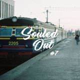 Souled Out  #7