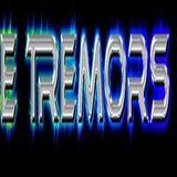 Dj Fletcher tremors podcast 16-1-16