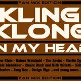 CosmoO presents Kling Klong in my Head 2012 (Fan Edition)