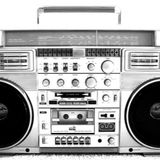 D. TIme - 90's Hip - Hop Episode - 08.26.2016
