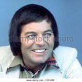 Tony Blackburn Mid Morning Show Radio One 7th December 1973 (Complete)