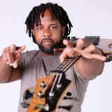 12-29-17 Victor Wooten Interview