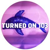 Turned On 103: Frankey & Sandrino, wAFF, Cerrone, Ashley Beedle, 4004, Wareika