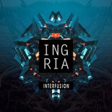 Ingria - Interfusion Mix (2015)