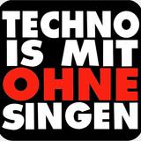 Ben Diesel - Christmas Edition [Techno is mit ohne singen_Volume 1]