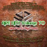 DJ Giga Dance Are Hits Volume 70