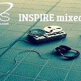 ZISIS D INSPIRE 016 @ Cosmos-Radio.com