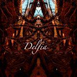 delfia short DJ mix