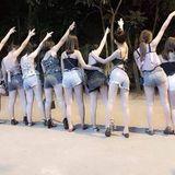 Nonstop 2018 Đẳng Cấp Nhạc Ke Hào Xuyên Bay Lắc ♥♥.... - Vượng Còi Hào Xuyên On The Mix ♥♥