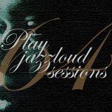 PJL sessions vol. 64 - indie folk 30