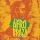 AfroBraza Vol.6