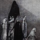 BlackAzra (act6)