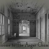 Mu4ch Show 23 The Anger Chamber 1