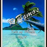 Isle Of Music Ep.19 by DJ R.Ramos