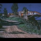 Compuphonic - Aprilis Mixtape