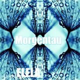 Morgentau (DeepTechno Mix)