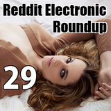 Reddit Electronic Roundup 29
