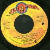 funk 45s mix