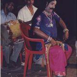 Maandhatha Oggu Katha www.chukkasattaiah.com