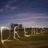 Dream Dance January, 2013 DJ Set