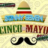 Cinco De Mayo Mix 2019