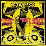 DJ Kentaro	Tuff Cuts Crucial Mix