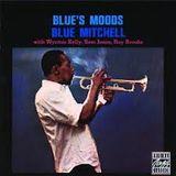 Blue Mitchell, Kinda Vague
