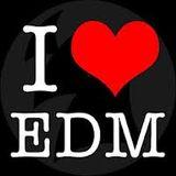 EDM Vocal Mix Part 3
