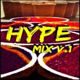 Hype Mix V.1