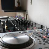 24.10.mix by Mixalic