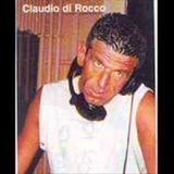 Claudio Di Rocco & Matteo Sorbellini @ Titilla 1995