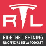 Episode 206: Elon Says No to Model S/X Redesign