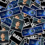 Trance Around The World With Lisa Owen Episode 047 pt2 BJORN AKESSON GUEST-MIX
