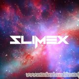 SLIMEX - Mini Mix INFIERNO BEATS