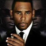 R. Kelly Mix