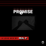 Promise - A Love Mix by ReaL P