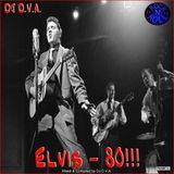 Elvis-80!!!