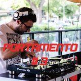 Ivano Carpenelli - Portamento #3