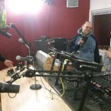 wax only wax saison 3 episode 12 with Parallax and Y-etizm