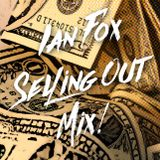 Selling Out Mix