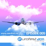 Eurofest 009